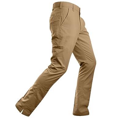 barato mejor valorado venta caliente reputación primero Under Armour - Pantalones de Golf para Hombre