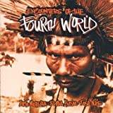 Encounters With the Fourth World by Fourth World (1995-10-31)
