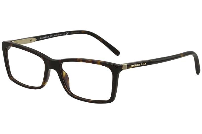 ▷ Las mejores gafas de vista. Comparativa   Guía de compra - Marzo 2019 b5d6827bd17e
