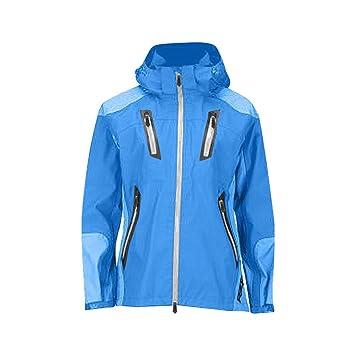 Waterproof Jacket Hood