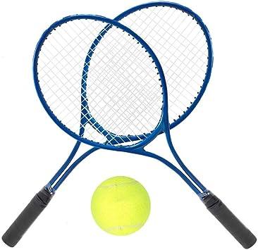 Wendry Raqueta de Tenis Sports Junior, Raqueta de Tenis para niños ...