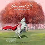 img - for You and Me and the Wishing Tree book / textbook / text book