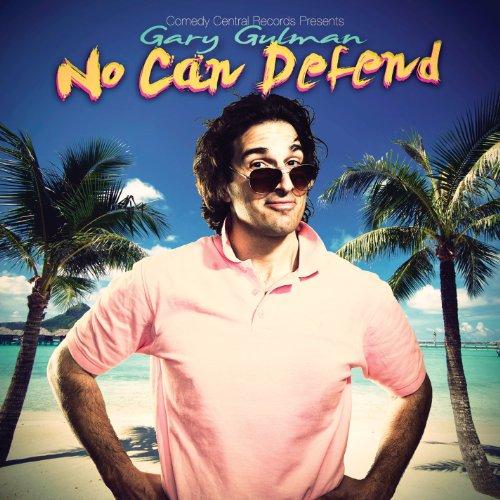 No Can Defend [Explicit]