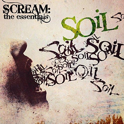 Scream: The Essentials [Explicit]
