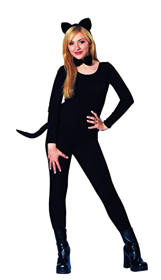 Amazon.com  Costume Culture Women s Cat Kit e1ac8abe9
