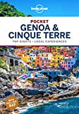Lonely Planet Pocket Genoa & Cinque Terre (Travel Guide)