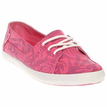 cc8d96de8c Vans Palisades Vulc Sneakers Women  Amazon.co.uk  Sports   Outdoors