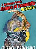E. Hoffmann Price's Fables of Ismeddin MEGAPACK®