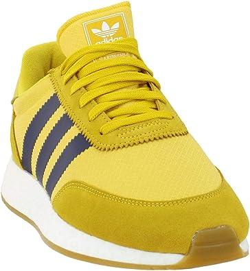 adidas Mens I-5923 Casual Sneakers