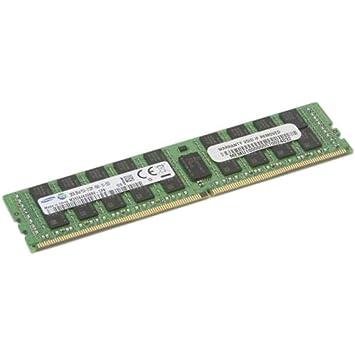 Samsung 32GB DDR4 2400MHz 32GB DDR4 2400MHz ECC Memory