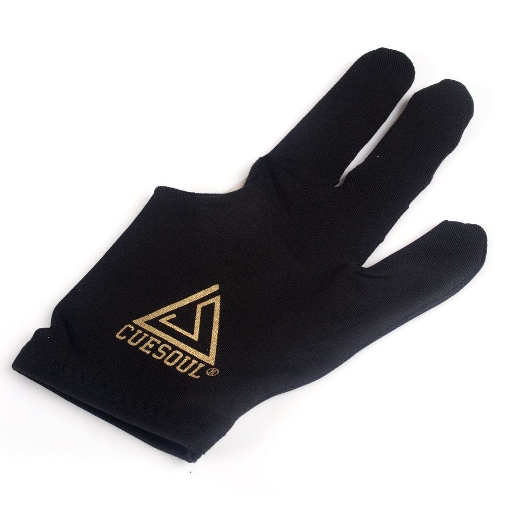 Best Rated In Billiard Gloves Amp Helpful Customer Reviews
