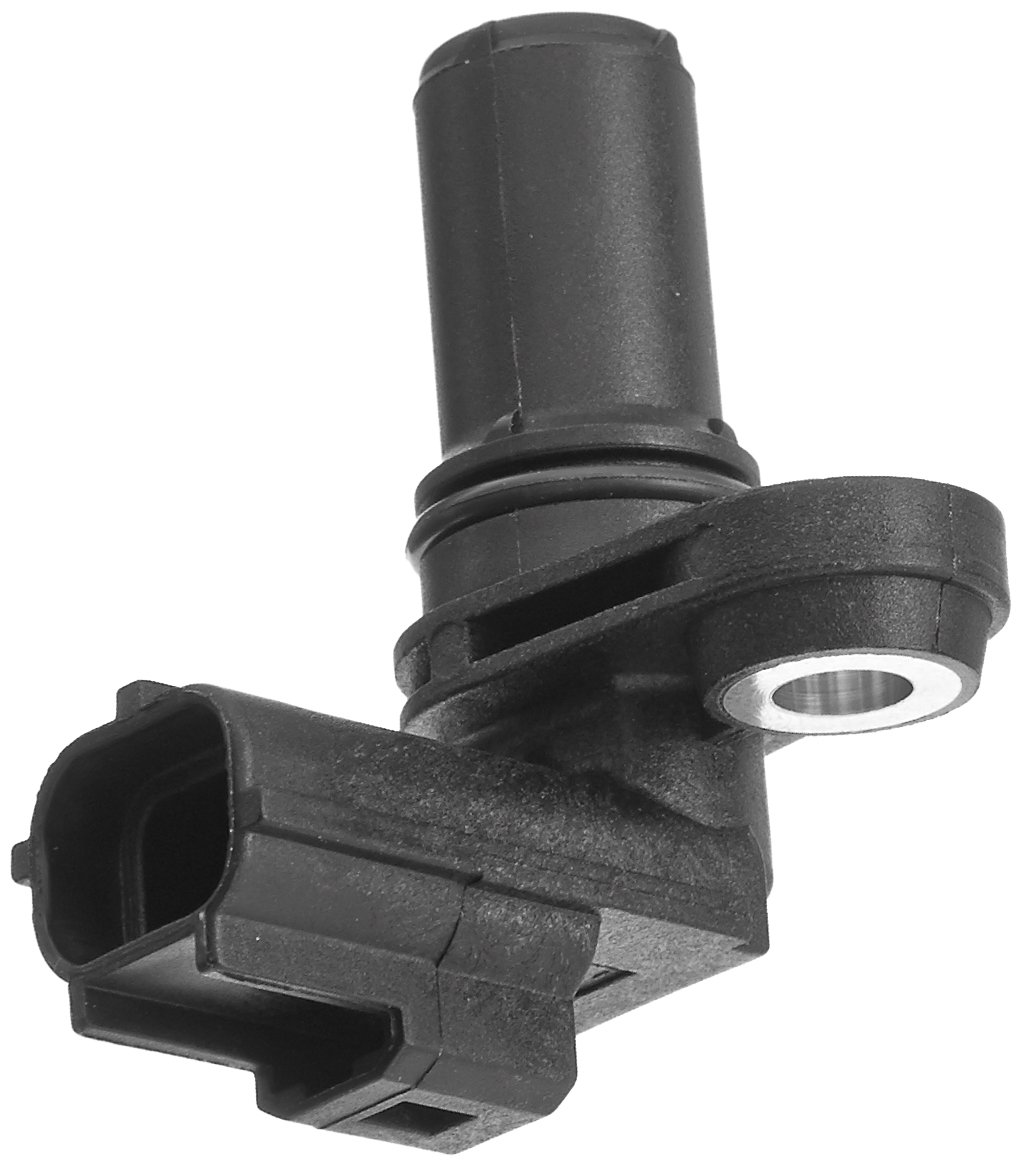 Motorcraft DY1209 Speed Sensor Assembly