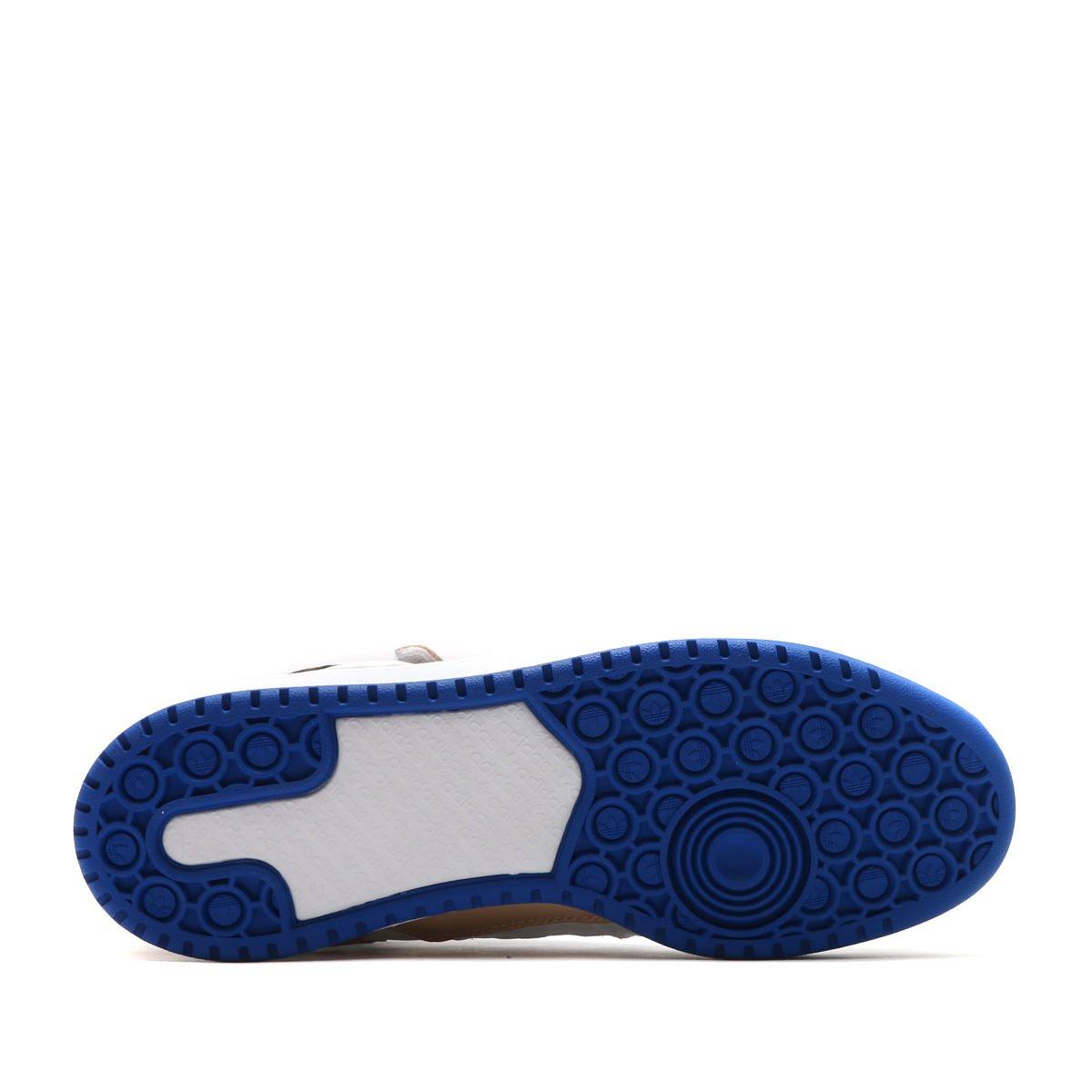 new product 5da59 3da74 Amazon.com  adidas Mens Forum MID Athletic  Sneakers  Fashion Sneakers