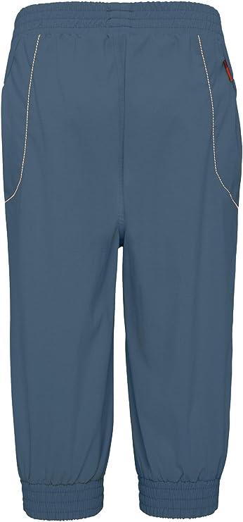 VAUDE 03233 Pantalon pour Enfant Kids uruca Pantalon pour Homme