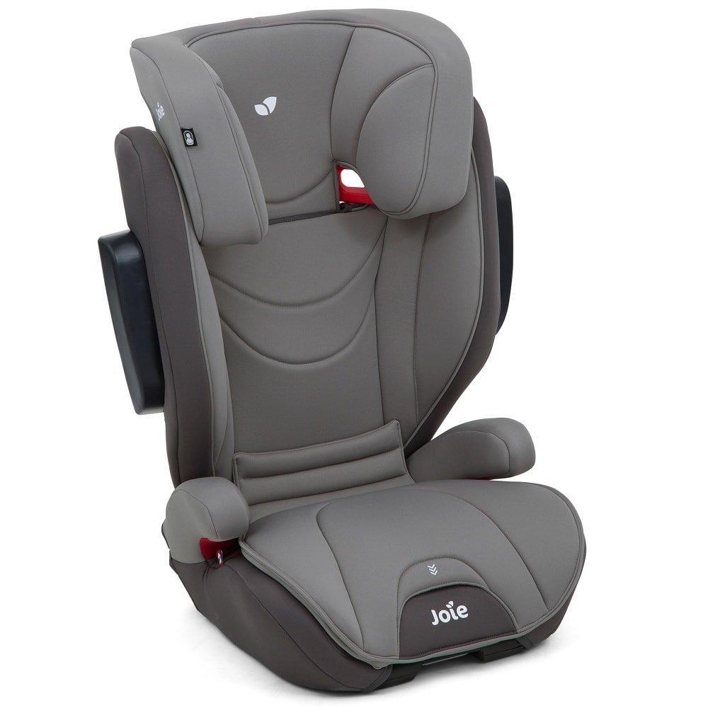 Joie Traver Kindersitz Autositz Gr. 2/3 Pacific C1701AAPAC000