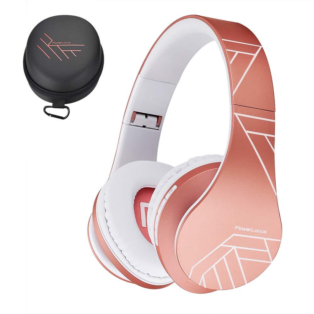 Best Rated in Wireless Headphones & Helpful Customer Reviews