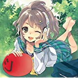 J-アニソン神曲祭り-ハピネス- [DJ和 in No.1 胸熱MIX]