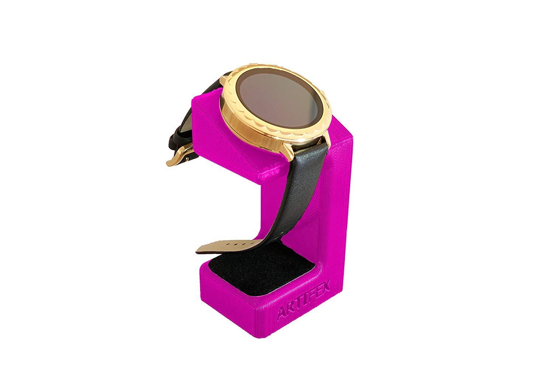 Artifex Design Soporte configurado para Kate Spade Scallop 2 ...
