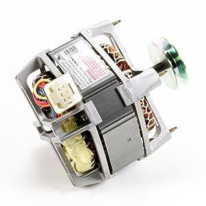 General Electric WH20X10063 Washing Machine Drive Motor