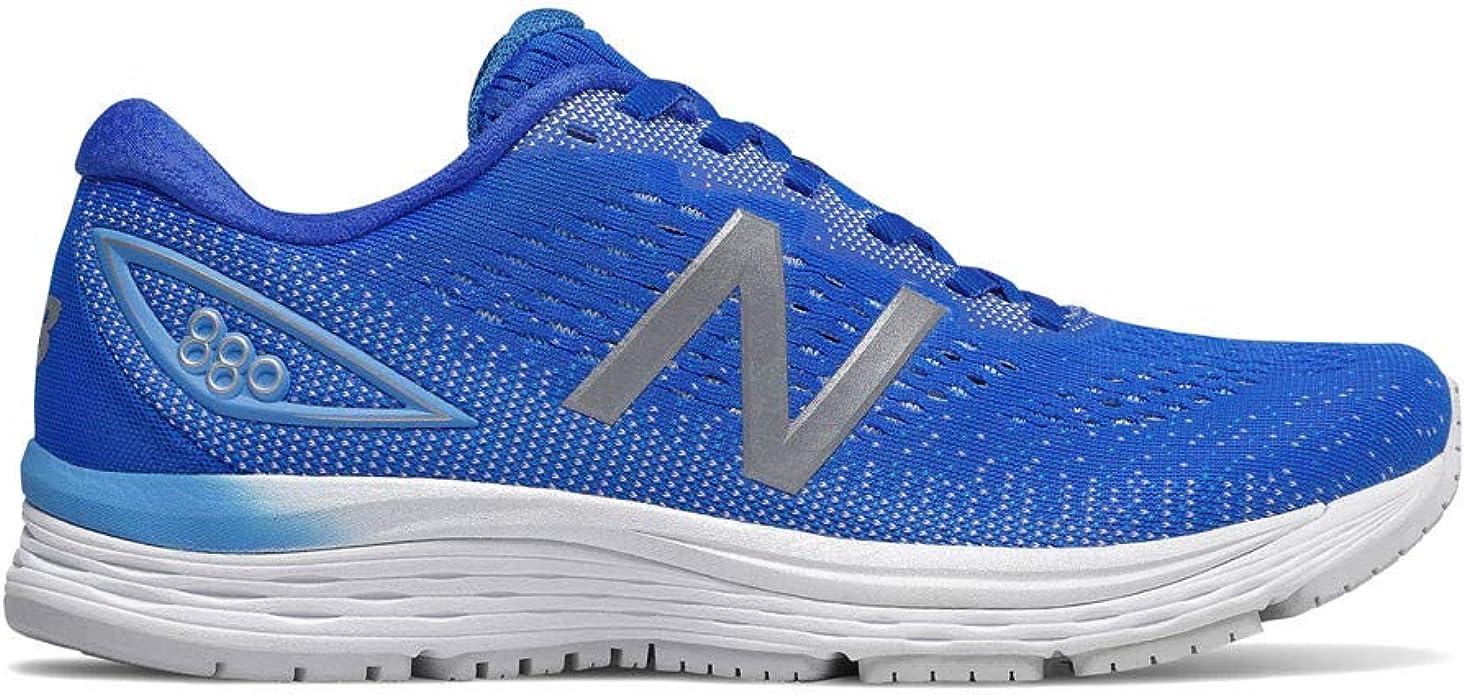 New Balance 880 V9 Sneakers Herren Damen Unisex Blau