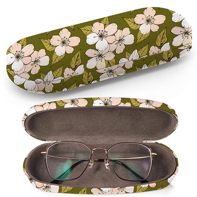 Amazon.com: Estuche protector para gafas de protección + ...