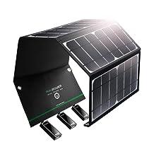 RavPower Foldable