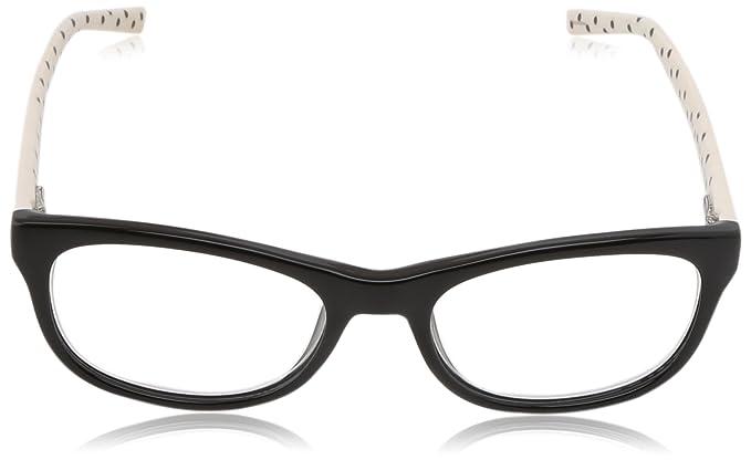 Amazon.com: Kate Spade Letti - Gafas de lectura ...