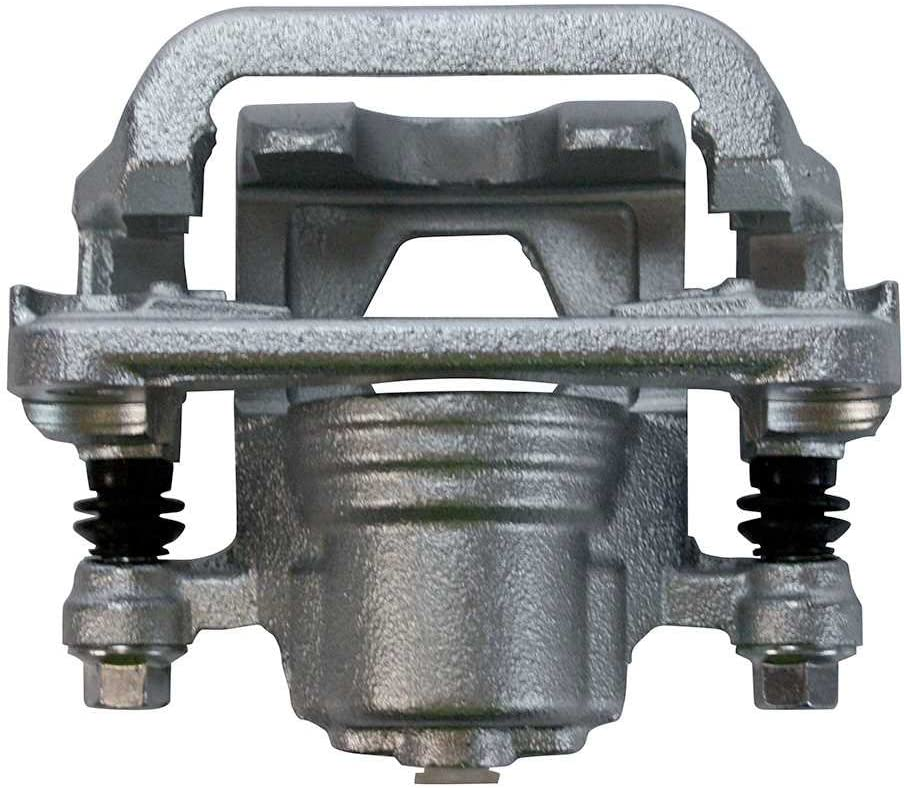 AutoShack BC29993 Rear Driver Side Brake Caliper