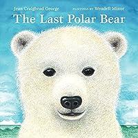 The Last Polar