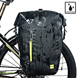 Bag Panniers Review and Comparison