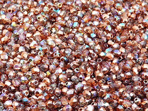 glass bead supplies - 8