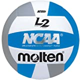 Molten Premium Competition L2 Volleyball, NFHS