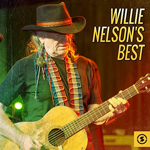 - Willie Nelson's Best