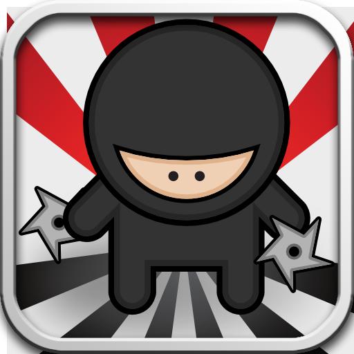 Ninja Chop!: Amazon.es: Appstore para Android