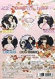 Kaori Ishihara, Yuka Otubo, Ayane Sakura, Asami Seto - Aoi Saori No Seijin Shiki 2014 (2DVDS) [Japan DVD] MESV-70