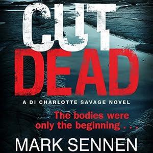 Cut Dead Audiobook