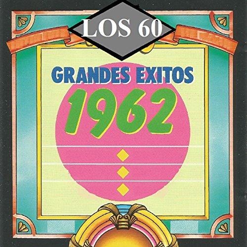 Grandes Exitos 1962