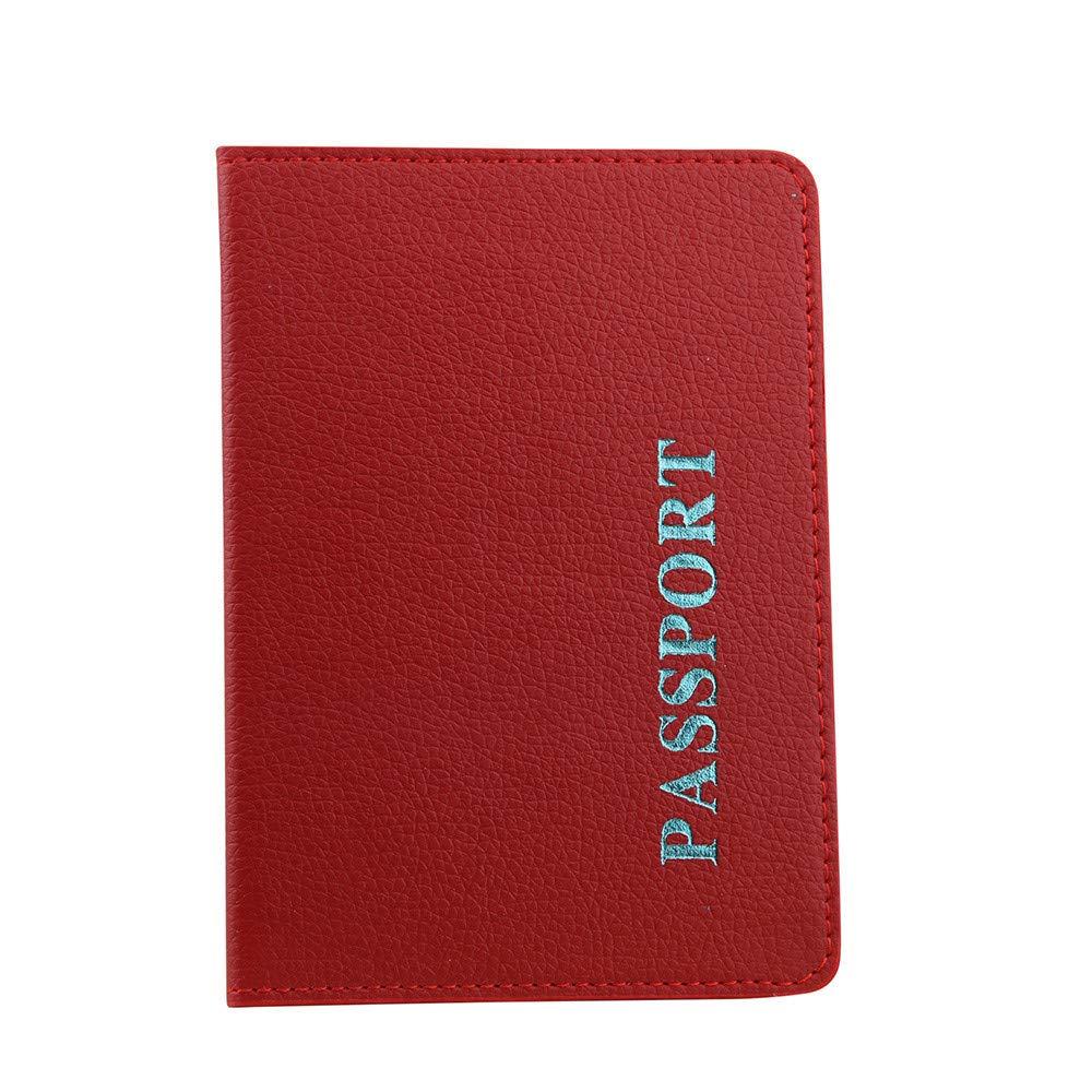 Ni/_ka Mode Femmes Lichee Mod/èle Banque Carte Paquet Porte-cartes Porte monnaie Paquet de document Pratique Mode simple sac