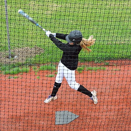 JUGS Batting Cage Net