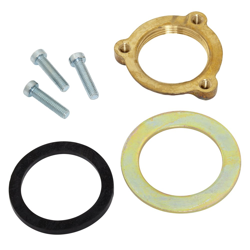 American Standard M962146-0070A MOUNTING KIT FOR CONNOISSEUR 4600