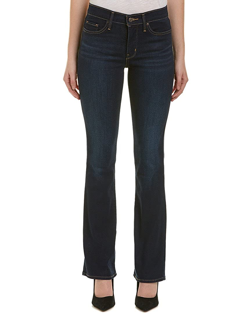 Levis Womens 315 Shaping Bootcut Jean