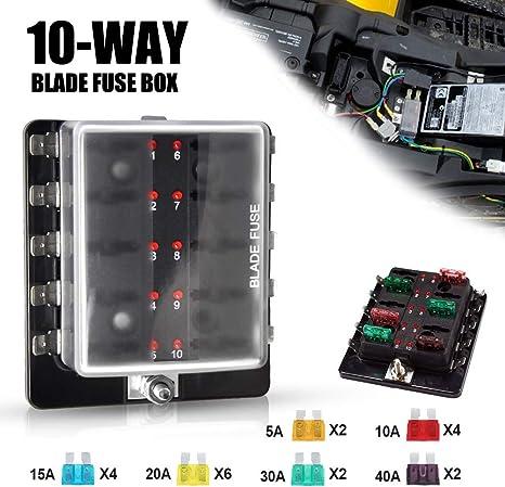 Push Pin Fuse Box - Wiring Diagram Desc rob-file - rob-file.fmirto.it | Push Pin Fuse Box |  | fmirto.it