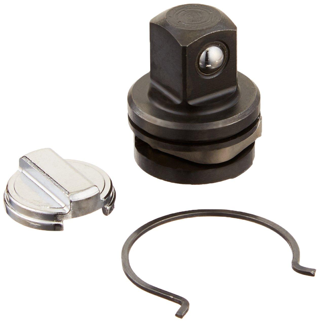 SK Hand Tool 45173-2 Drive Ratchet Repair Kit, 3/8-Inch