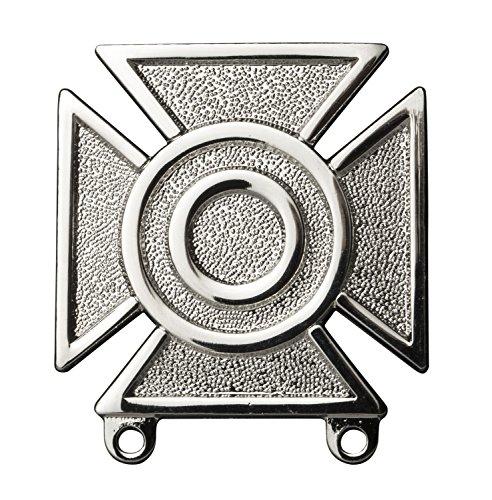 Sharpshooter Badge, Fullsize, US Army