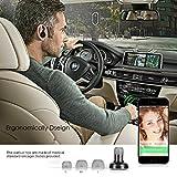 Gosund XP01 2 in 1 Mini Wireless Bluetooth Earbud