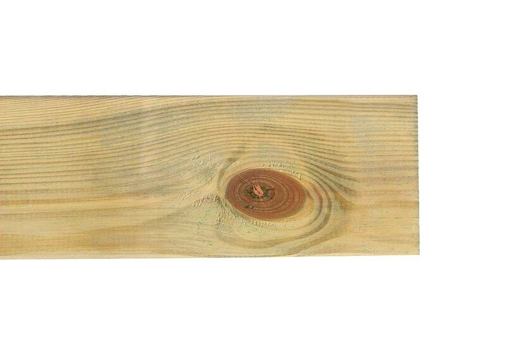 Compostador De Madera Y De Metal Madera De Pino Dimensiones 90x180x90 cm, Farbe:Olive: Amazon.es: Libros