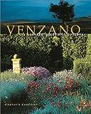 Venzano, Stephanie Donaldson, 157076204X