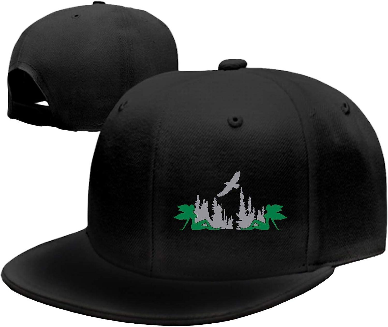 Rosventur Snapback Cap Westlife Memory Band Flat Bill Hats Adjustable Baseball Caps for Men//Women