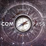 Compass: Limited Deluxe Edition