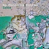 Settle by Ken Thomson (2014-05-04)